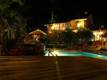 Picture of Faye Orchid Resort in Ko Chang
