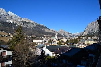 Picture of Hotel Serena in Cortina d'Ampezzo
