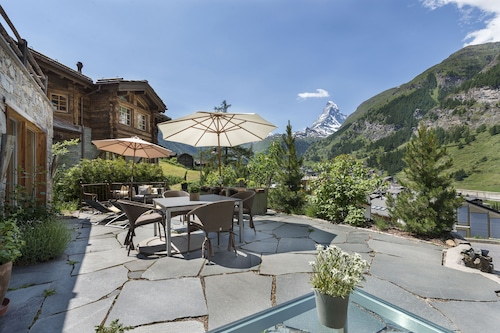 Alpenlodge/