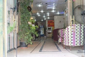 Picture of Nubanile Hotel in Aswan