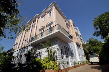 Picture of Anuraag Villa in Jaipur