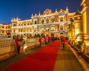 Picture of Hotel Yak & Yeti in Kathmandu
