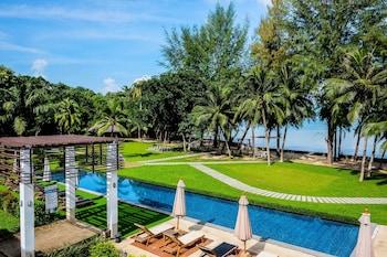 Picture of The Mangrove Panwa Phuket Resort in Wichit