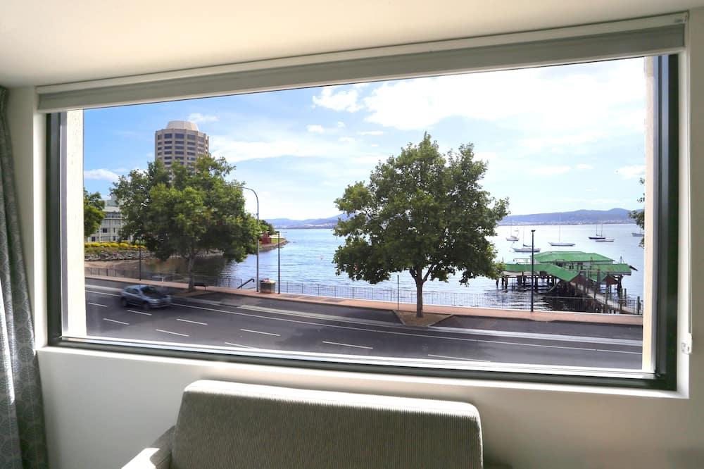 Camera Deluxe, vista fiume - Camera
