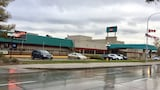 Picture of Canad Inns Destination Centre Transcona in Winnipeg
