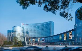 Picture of Tonino Lamborghini Hotel Kunshan City Center in Suzhou (Suzhou)