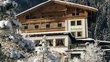 Hotel unweit  in Schwendau,Österreich,Hotelbuchung
