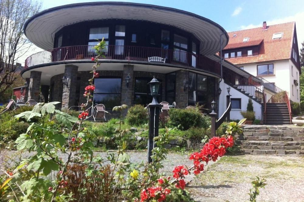 Hotel Bastei