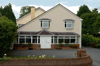 Picture of Ardree House Bed & Breakfast in Killarney
