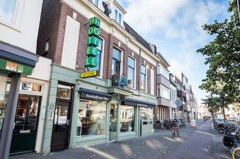 Picture of Stone Hostel Utrecht in Utrecht
