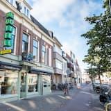 Stone Hostel Utrecht, Utrecht