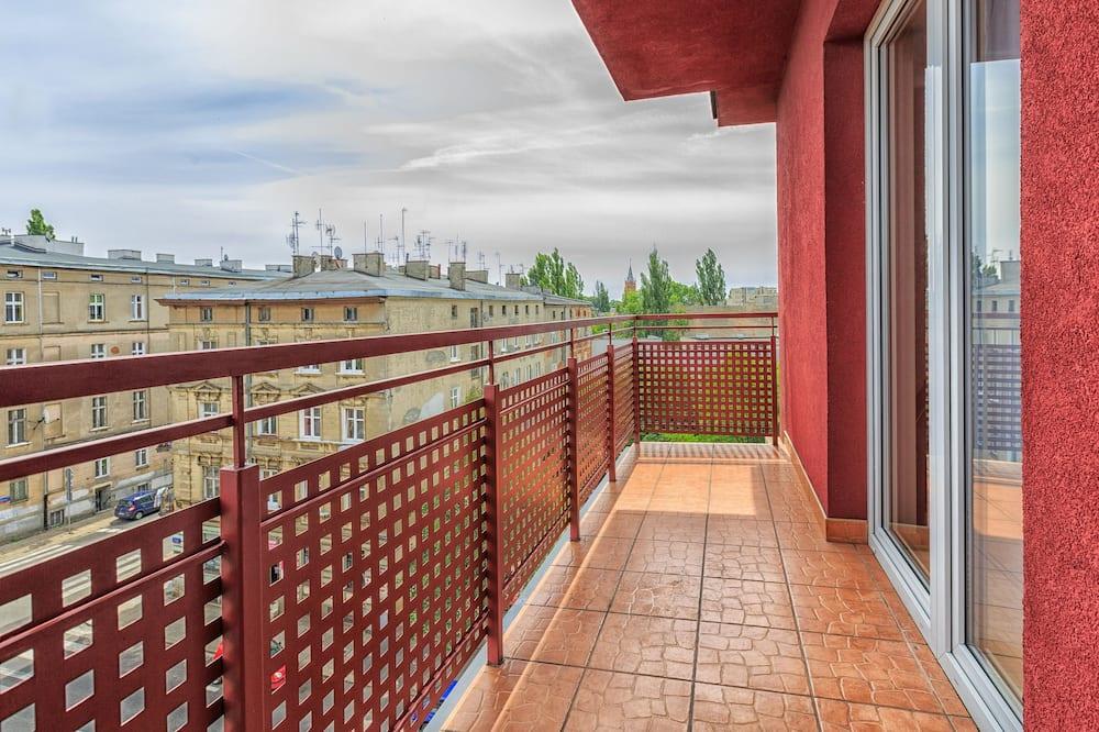 Comfort Apartment, 2 Bedrooms (Laguna) - Room