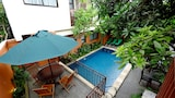 Choose This Cheap Hotel in Ungasan