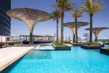 Picture of Rosewood Abu Dhabi in Abu Dhabi