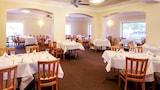 Hotell i Wagga Wagga