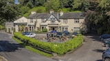 Foto do Cuckoo Brow Inn em Ambleside