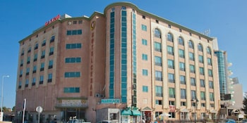 Picture of Cesar Hotel in Sousse