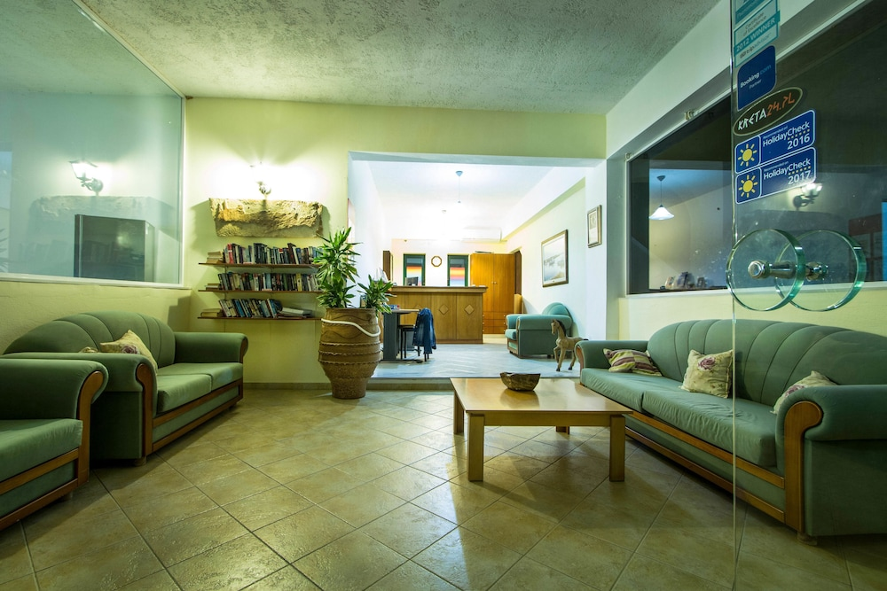 book mediterranean hotel apartments studios in kissamos hotelscom