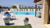 Choose This 2 Star Hotel In Kissamos