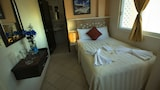Book this In-room accessibility Hotel in Isla Mujeres