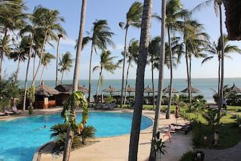 Fotografia hotela (Little Paris Resort & Spa) v meste Phan Thiet