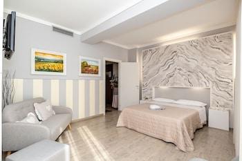 Image de Bed & Breakfast Accademia à Vérone