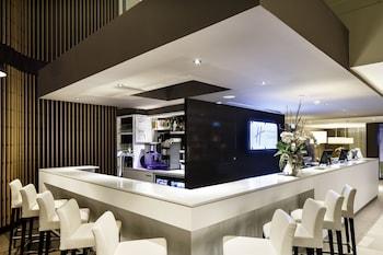 Obrázek hotelu Holiday Inn Express The Hague - Parliament ve městě Haag