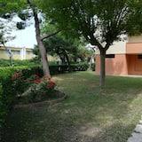 Gårdsplass