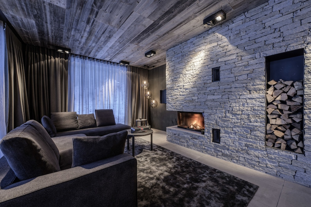 book hotel zhero ischgl kappl in kappl. Black Bedroom Furniture Sets. Home Design Ideas