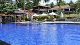 Choose This 3 Star Hotel In Phu Quoc