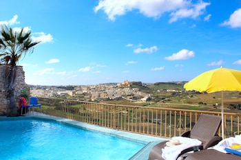 Picture of Bellavista Farmhouses Gozo in Xaghra
