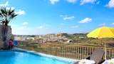 ภาพ Bellavista Farmhouses Gozo ใน Xaghra