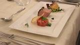 Hotels in Soraga,Soraga Accommodation,Online Soraga Hotel Reservations