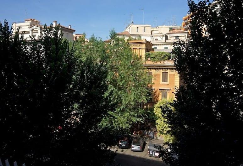 Le Stanze di Sara Bed & Breakfast, Roma
