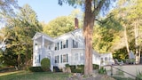 Book this Bed and Breakfast Hotel in Cold Spring Harbor