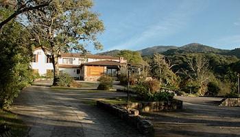 Foto del Hotel Selva Montana en Villa San Lorenzo