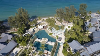 Picture of Outrigger Laguna Phuket Beach Resort in Choeng Thale