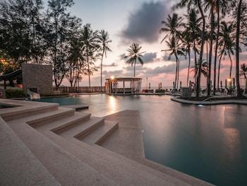 Fotografia hotela (SAii Laguna Phuket) v meste Choeng Thale