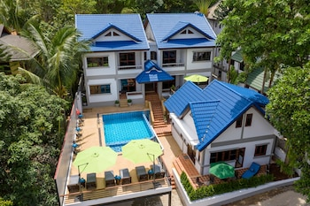 Picture of Chaweng Lakeview Residence in Koh Samui