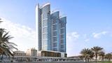 Dubai accommodation photo