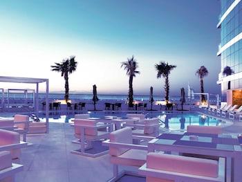 Picture of Novotel Dubai Al Barsha in Dubai