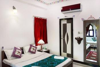Slika: The Little Prince Heritage Home ‒ Udaipur