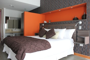 Picture of Su Merced Hotel Boutique in Santiago