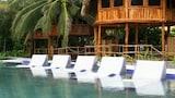 Hotell i El Salvador