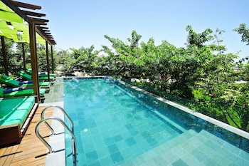 Picture of Hoi An Chic Hotel in Hoi An