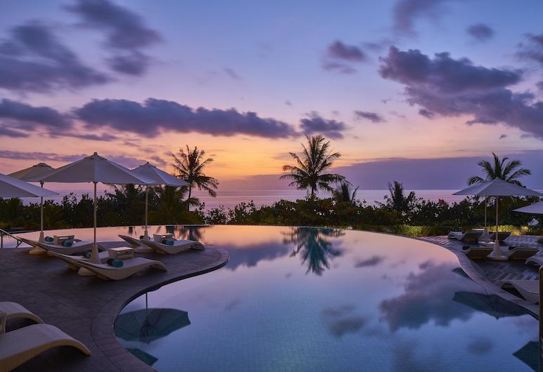 Sheraton Bali Kuta Resort, Kuta