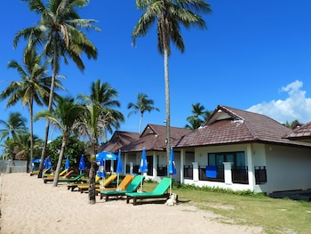 Picture of Fanari Khaolak Resort - Seafront Wing in Takua Pa