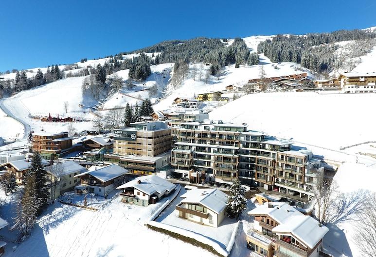 Adler Resort, Saalbach-Hinterglemm