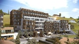 Picture of Adler Resort in Saalbach-Hinterglemm