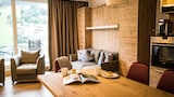 Choose This 4 Star Hotel In Saalbach-Hinterglemm